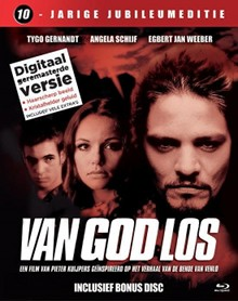 vangodlosbluray