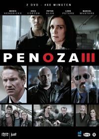 penozaseizoen3dvd
