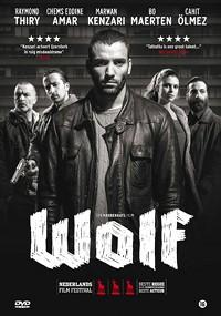 wolfdvd