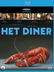 dinerbluray