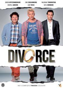 divorceseizoen2