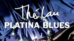 the-lau---platina-blues