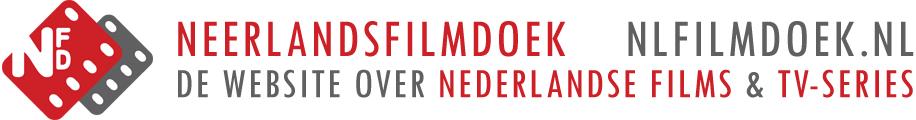 Neerlands Filmdoek