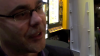 Video: Interview Dennis Bots (Achtste-Groepers huilen niet)